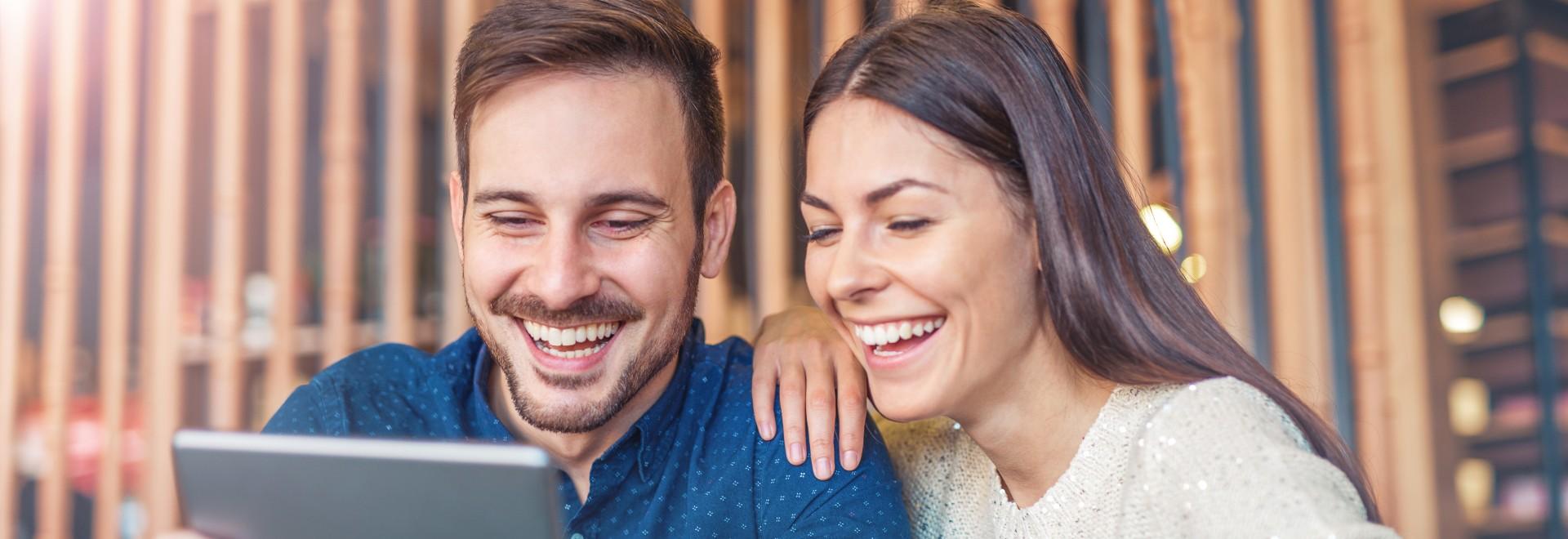 Polska Dating oss Szukaj Kristen dejting över hela världen